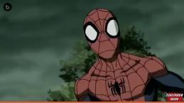 Sony apuesta por el Spiderverso