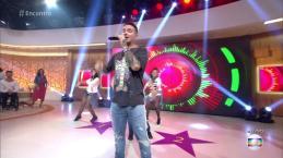 Mico: Fátima Bernardes toma decisão impensável ao vivo e é detonada pelo público