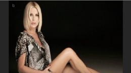 VIDEO: Al Bano fra Romina e la crisi con la Lecciso: la rivelazione del cantante