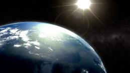 Horóscopo do dia: previsões para o seu signo nesta quarta-feira (16/08)