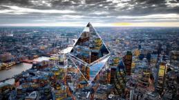 Ethereum: O que você precisa saber sobre a criptomoeda que pode mudar o mundo
