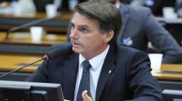Condenado, Bolsonaro está fora das eleições 2018?