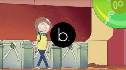 'Rick and Morty:' No more free livestreams; Snippets of episode 5 detailed