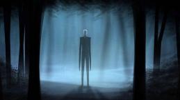 Imprensa inglesa divulga vídeo de suposto fantasma