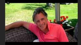 VIDEO: Gossip Uomini e donne: Giorgio Manetti parla ancora dell'ex fidanzata