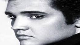 40 anos da morte de Elvis Presley: o Rei está mais vivo do que nunca