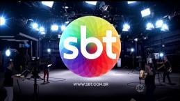 Chateada, Patrícia Abravanel pode perder cargo no SBT com proposta de Silvio
