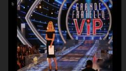 VIDEO: Grande Fratello VIP 2017: svelati i nomi dei primi 14 concorrenti