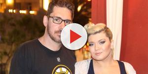 Matt Baier admits to being high for most of 'Teen Mom OG' [VIDEO]