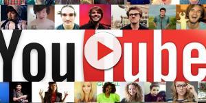 Youtuber: a profissão que todo jovem quer ter