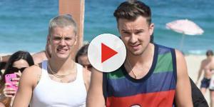 Gay? Detalhes do possível namoro de Justin Bieber com pastor vazam e surpreendem