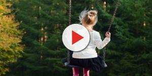 Licença-Maternidade chega ao fim. Como escolher a creche ideal para o seu filho?