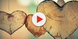 Crush: Como pedir o de cada signo em namoro
