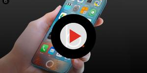 iPhone 8 ultimi rumor: nuove indiscrezioni su Twitter e sul colore Blush Gold