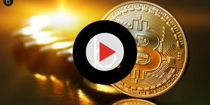 Il bitcoin, che cos'è e come funziona