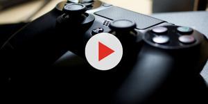 Video: I videogiochi fanno male al cervello, ma non tutti: lo dice uno studio