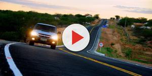 As 10 estradas mais perigosas do mundo