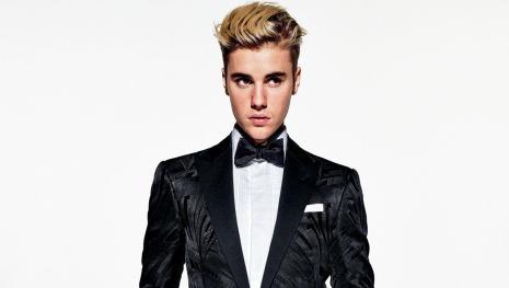 Justin Bieber está namorando pastor evangélico, diz jornalista