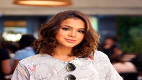 Atriz da Globo humilha Bruna Marquezine: Tá se sentindo a última boia do Titanic