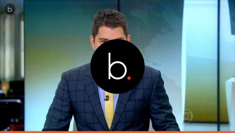 Assista: Após barraco com a Globo, Evaristo Costa revela seu grande anúncio