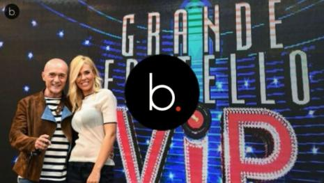 Video: Grande Fratello VIP: ecco i nomi dei 14 concorrenti ufficiali del reality