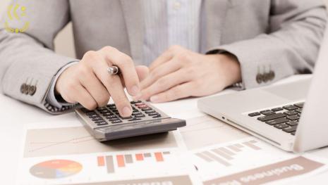 Governo sofre para entregar as metas fiscais e toma medida tributária