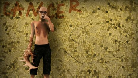 Video: Sconfiggono il tumore si riabbracciano dopo 33 anni