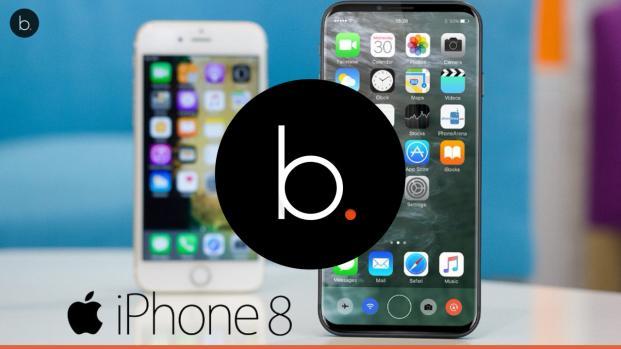 iPhone 8, prezzo e scheda tecnica