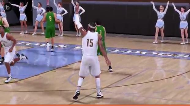 Baloncesto: Kyrie Irving busca equipo