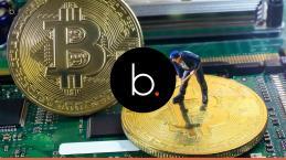 Assista: Bitcoin -  Ainda vale a pena minerar a criptomoeda?