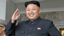 Qui est Kim Jong-un, le leader nord-coréen ?