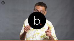 Assista: Lutando contra grave doença, humorista da Globo morre no Rio de Janeiro