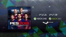 PES 18: algumas das novidades brasileiras do game