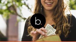 Assista: 4 formas de renda extra inclusive para quem não tem trabalho registrado