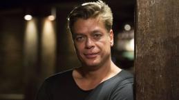 Globo 'corta asinhas' de Fábio Assunção e extermina plano para ajudar Lula