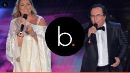 Romina Power e Al Bano, brutta notizia per tutti i fan della 'storica coppia'