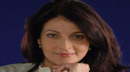 Sônia Lima cansa e diz, após mais de 30 anos, se foi amante de Silvio Santos