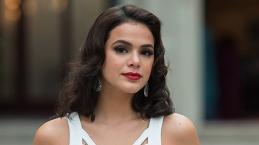 Assista: Bruna Marquezine causa mal-estar nos bastidores da Globo e é detonada