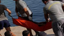 Migranti, la replica dura di Minniti: 'Ue vuole veri centri di internamento