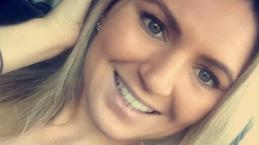 Fisiculturista de 25 anos morre após fazer dieta com excesso de proteína