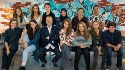 Bomba: Globo copia SBT e lançará remake de novela gringa