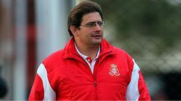 E se Guto Ferreira tivesse sido demitido?