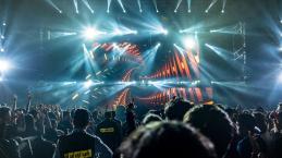 Giovane ridotto in fin di vita in discoteca a Jesolo: 'Come a Lloret del mar'