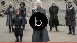 Assista: Novo episódio de 'Game of Thrones' foi exibido antes da hora