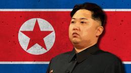 Ucraina nel mirino degli USA, presunto coinvolgimento con la Corea del Nord