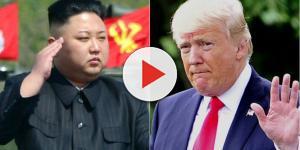 La Corée du Sud refuse d'entrer en guerre contre le Nord
