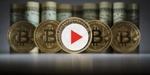 Bitcoin: As causas da grande alta que deve continuar