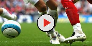 Cartola FC: Dicas para 'mitar' na 21ª rodada