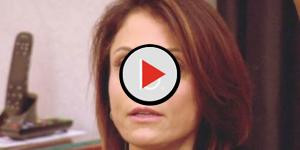 Bethenny Frankel gives gift to Jill Zarin after it's reported husband's 'dying'
