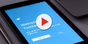 Alexandre Frota, ex-ator de filmes adultos, tem conta suspensa no Twitter